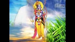 Jagadanandakaraka (Santhana Gopalan) - Pancharathna Krithis