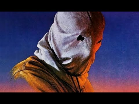???? Город, который боялся заката (The Town That Dreaded Sundown) 1976 (Based On Actual Events)