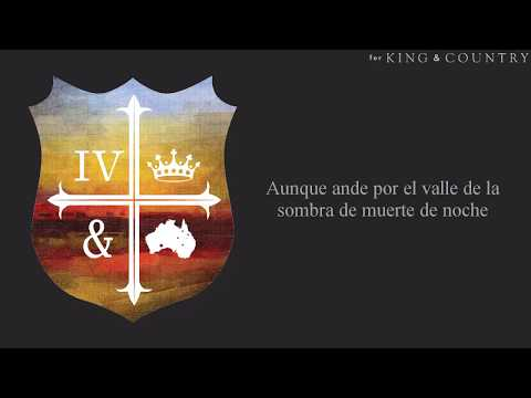 For King & Country - Joy (Subtitulada en Español)