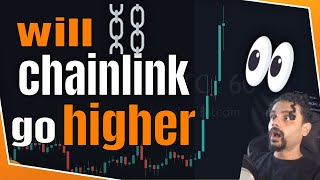 How High Can Chainlink GO?! Chainlink Link Price Prediction | Link Crypto News | February 2020