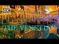 Greek isles and Clarion Hotel and Casino by the Las Vegas ...