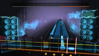 John Mayall & The Bluesbreakers - The Supernatural (Rocksmith 2014 Bass)