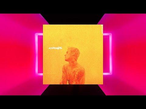 Justin Bieber Type Beat x Quavo Type Beat – Eclipse   Pop Type Beats