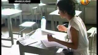 News 1st Lunch time Shakthi TV 1PM 19th November 2014