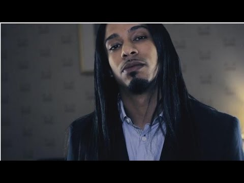 ZONE - What's Next | En İyi Yabancı Rap/Hiphop Şarkıcısı ve En iyi Şarkısı