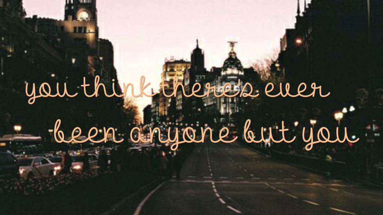Coming home the vamps lyrics youtube