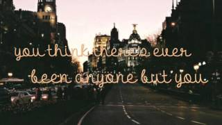 [4.56 MB] Coming Home // The Vamps (Lyrics)