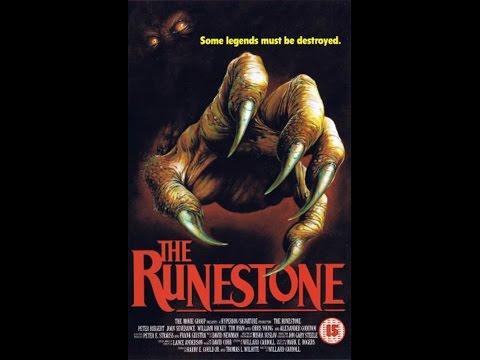 the-runestone-(1991)