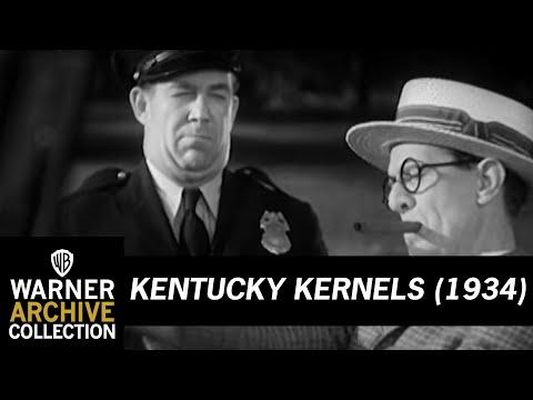 Preview Clip | Kentucky Kernels | Warner Archive