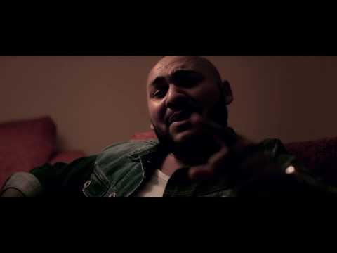 Dani Mocanu - Elvetia ( Oficial Video ) HiT 2018