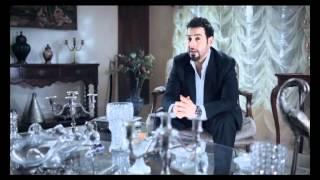 لؤي عدنان - شلون دنيا (فيديو كليب)   2012