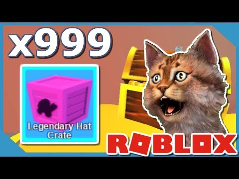 How To Get Unlimited Legendary Crates In Roblox Mining Simulator