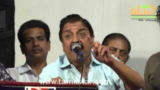 PRO Film News Anandan Pugazh Anjali