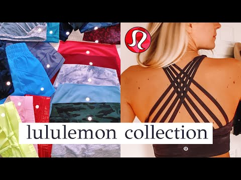 my-lululemon-collection!-part-1