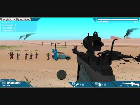 weapon armor games youtube