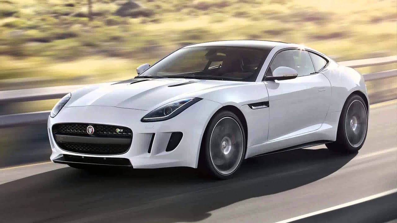 jag sale is a hp camaro xk for jaguar when buy why cheaper ass way regular chevy this used