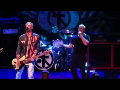 "bad-religion---""best-for-you""-(live)-irving-plaza"