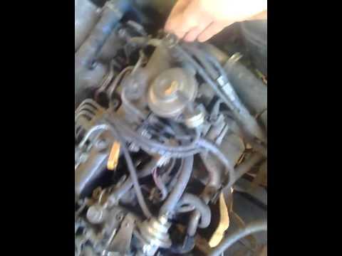 1vd-ftv двигатель дизель toyota land cruiser 200 обьем 4,5л с гарантией 6 месяцев номерной после. 8 дней магазин   (063) xxx-xx-xx показать.