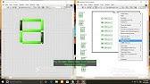 LabVIEW NXG - YouTube
