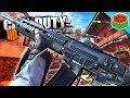 Download NEW Assault Rifle IS INSANE! | Black Ops 4 (Multiplayer Gameplay)