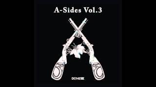 Victor Calderone - Requiem - Drumcode - DC142
