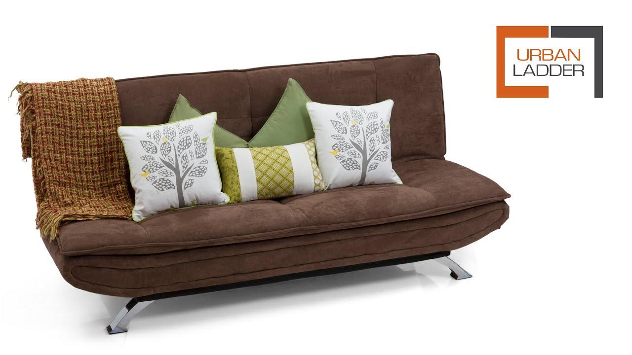 Edo Sofa Bed