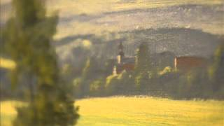 Michael Freidank - Interlude Pt.I (instrumental*chillout*meditation)