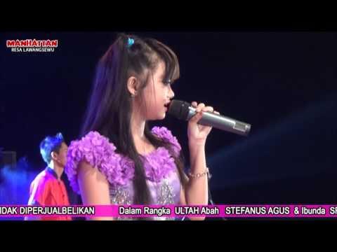 FULL ALBUM MANHATTAN ULTAH AYAH RESA LAWANGSEWU BANGETAYU GENUK SEMARANG 2017