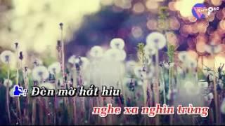 Karaoke Go Cua Trai Tim, SC, Thiêu giong Nam