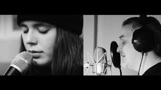 Immer noch derselbe Himmel | Peter Heppner & Jade Schulz