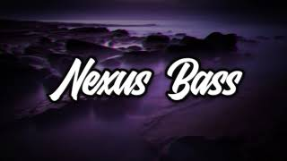 Trevor Daniel - Falling (Bass Boosted)