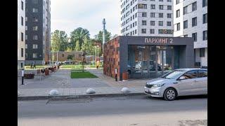 Продам 3 комн. кв. г Санкт Петербург  78.imls.ru