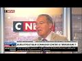 L'Europe fait face au terrorisme : les explications de Patrick Martin Genier