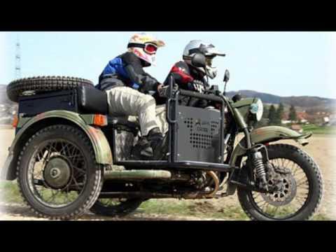 Купить Кроссовый мотоцикл IRBIS TTR 250 BIKE18 RU продажа .