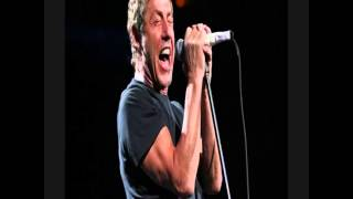 Watch Roger Daltrey Ready For Love video