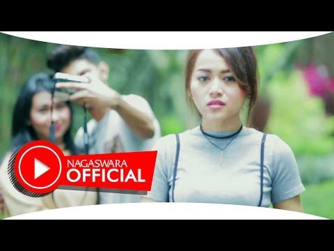 Bening - Tak Bisa Jadi Yang Kedua (Official Music Video NAGASWARA) #music Mp3