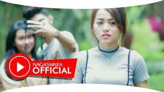 Bening - Tak Bisa Jadi Yang Kedua (Official Music Video NAGASWARA) #music