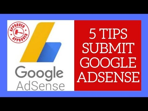 5-tips-sebelum-submit-google-adsense
