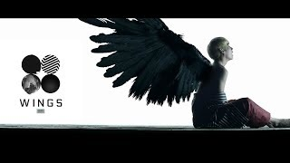 Download Video BTS(방탄소년단) - AM I WRONG│Hangul, Roma, Sub.Español│ MP3 3GP MP4