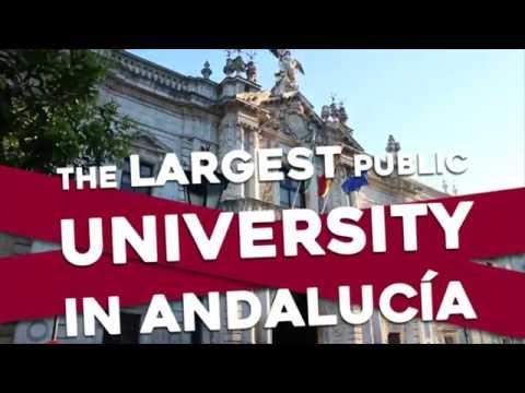 University of Seville 2016