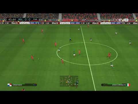 Северная Ирландия – Норвегия Отборочный турнир ЧМ-2018. Начало 26 марта 2017 в 21:45из YouTube · Длительность: 18 мин59 с