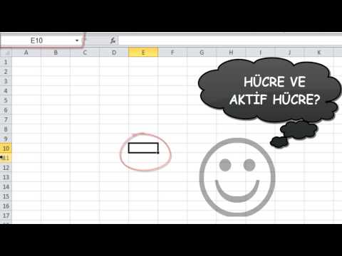 excel.mp4