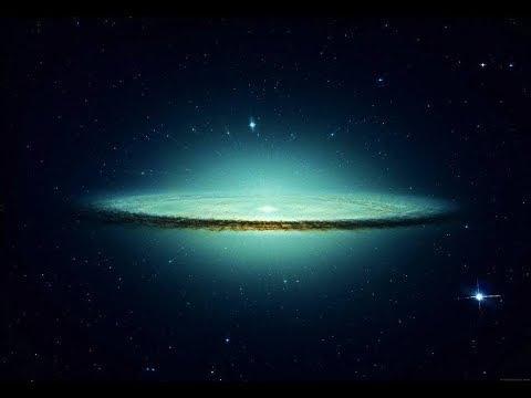 Космические путешествия. Вселенная. Природа времени. Когда оно закончится? Космос HD