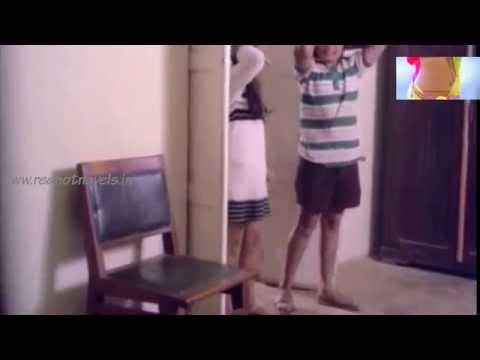 Hot jayabharathi - YouTube