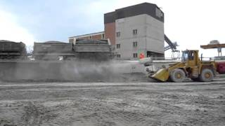 dust suppression train_dct40.mov