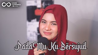 #RAMADHANEDITION | PADA-MU KU BERSUJUD - AFGAN | Cover by Nabila Maharani