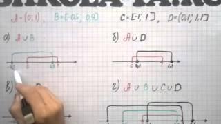 Алгебра 9 кл. Мордкович. Параграф 3.14