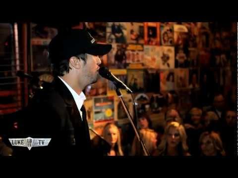 Luke Bryan TV 2011! Ep. 30 Thumbnail image