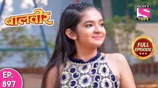 Baal Veer - Full Episode  897 - 13th  March, 2018