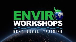 Download Video Environmental Workshops 2019 Promo MP3 3GP MP4
